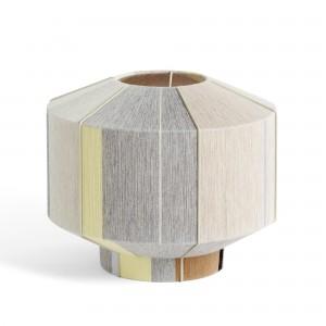 BONBON city table lamp M