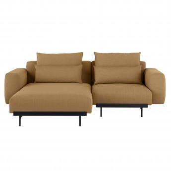 IN SITU Sofa - 2 Seaters - Configuration 2