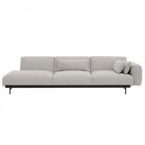 IN SITU Sofa - 3 Seaters - Configuration 5