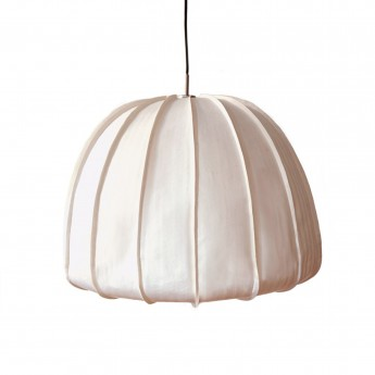 Lampe HOZUKI