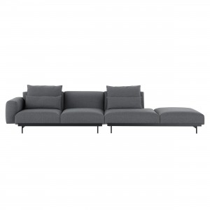 IN SITU Sofa - 4 Seaters - Configuration 6