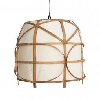 BAGOBO R hanging lamp