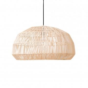 Lampe NAMA 1