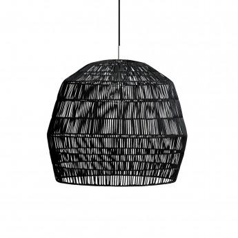 Lampe NAMA 2