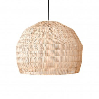 Lampe NAMA 3