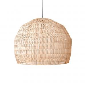 NAMA 3 hanging lamp