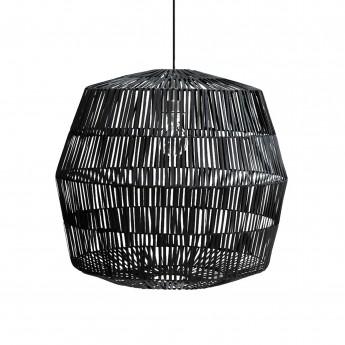 Lampe NAMA 4