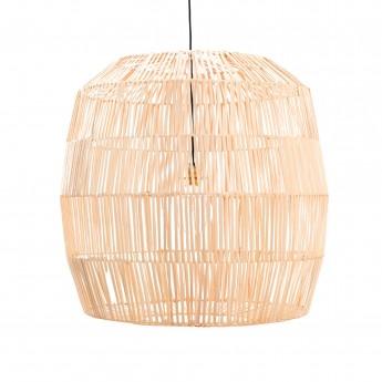 NAMA 5 hanging lamp