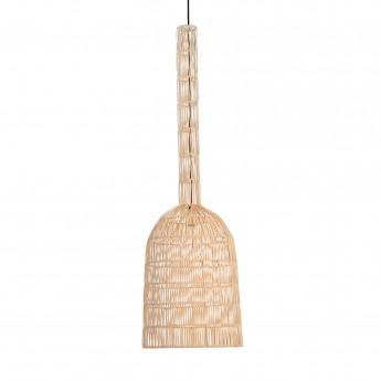 UMUT 2R hanging lamp