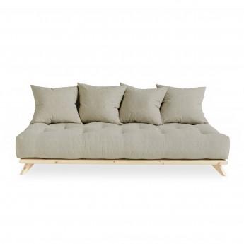 Canapé-lit SENZA
