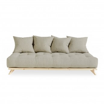 SENZA sofa bed