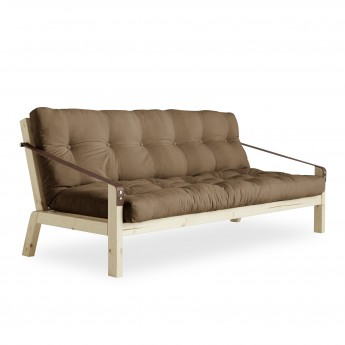 POETRY sofa bed