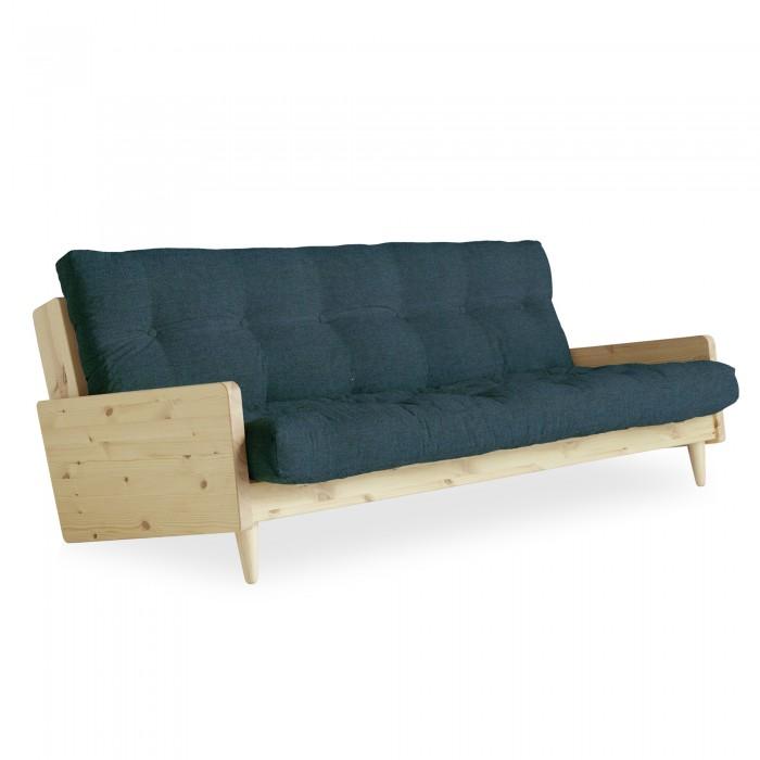 INDIE sofa bed