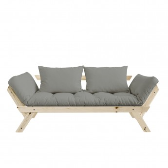 BEBOP sofa bed