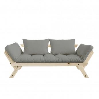 Canapé-lit BEBOP