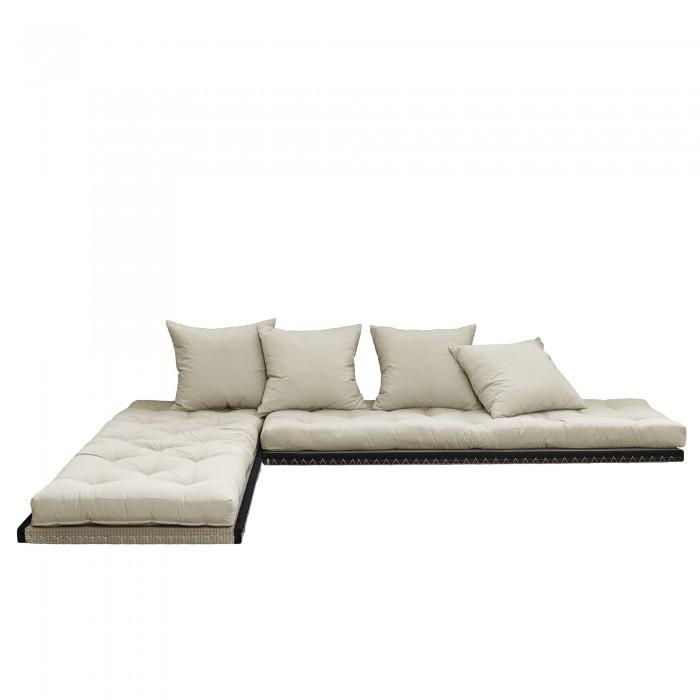 CHICO sofa bed