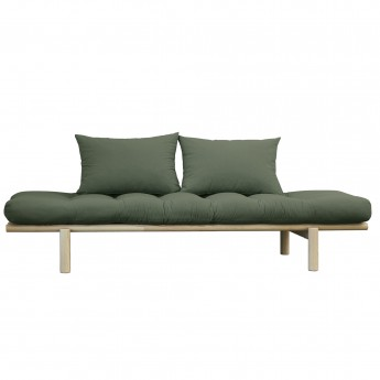 PACE sofa bed