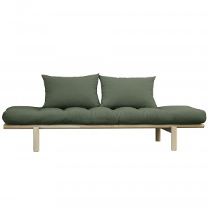 PACE daybed