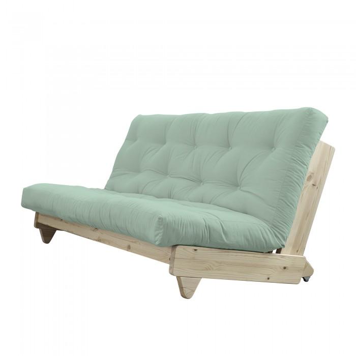 FRESH sofa bed
