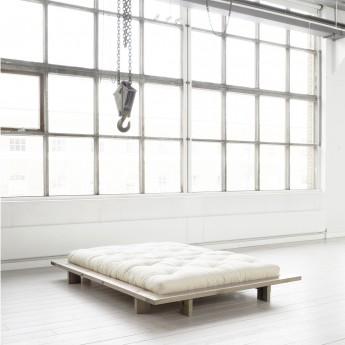 JAPAN bed