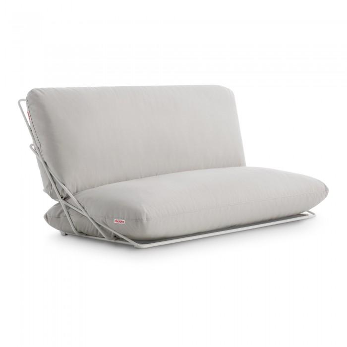 VALENTINA sofa plain