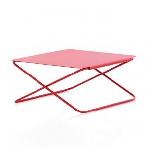 VALENTINA table