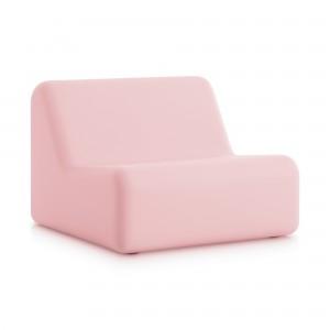 356 armchair