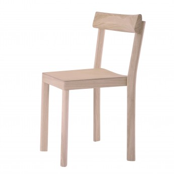 GALTA Chair - Ash