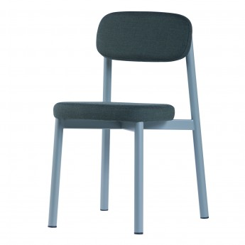 RESIDENCE Chair - Pink