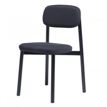RESIDENCE Chair - Black