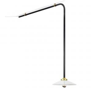 Ceiling lamp n°1