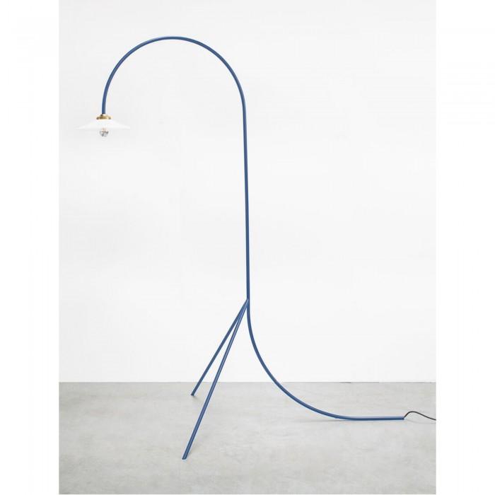 Standing lamp n°1