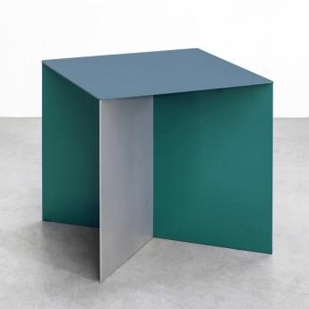Table ALU carrée 03