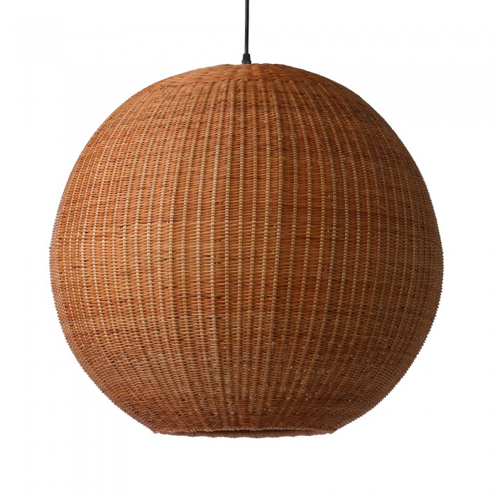 BAMBOO hanging lamp S
