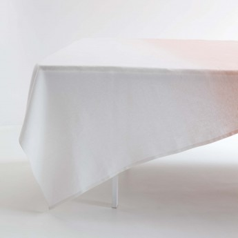NUÉE tablecloth