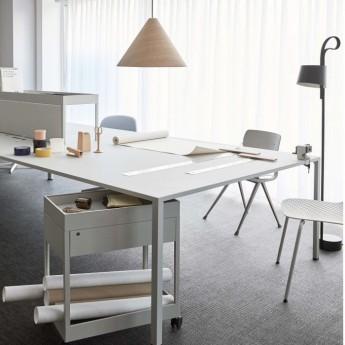 NEW ORDER desk