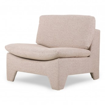 RETRO LOUNGE Armchair