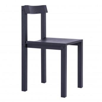 Chaise TAL - Frêne