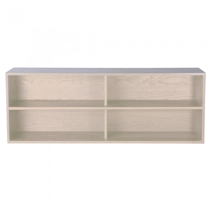 MODULAR Cabinet shelving element A - Sand