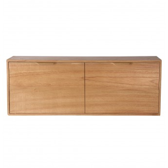 MODULAR Cabinet drawer element B - Natural