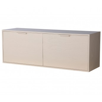 MODULAR Cabinet drawer element A - Sand