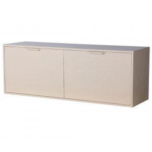 MODULAR Cabinet drawer element B - Sand