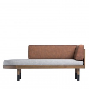 MID Corner sofa
