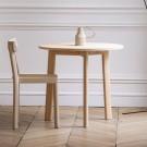 GALTA Table - Ash
