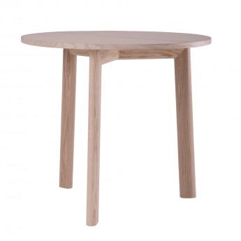 GALTA Table - Ash