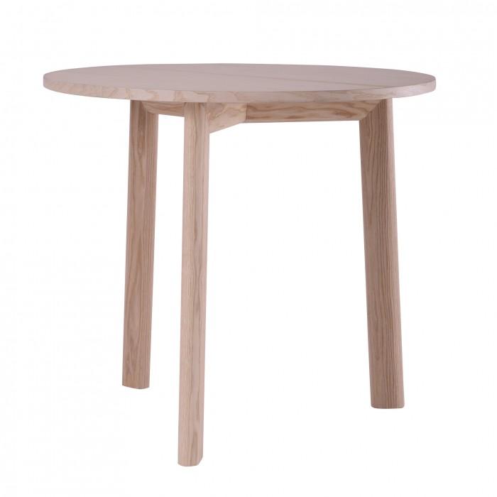 Table GALTA - Frêne
