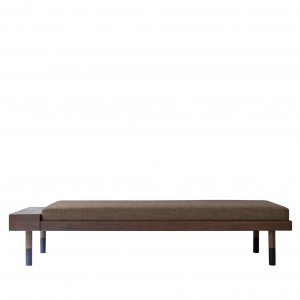 MI Daybed - Brown