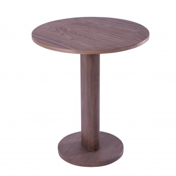 GALTA Table - Walnut