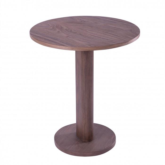 GALTA Table - Walnut