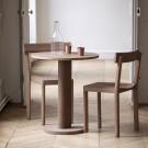 Table GALTA - Noyer